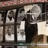 У Хмельницькому поліція розшукує хуліганів, які пошкодили меморіал на честь героїв Небесної сотні та воїнів АТО