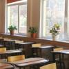 У Хмельницькому 14 шкіл призупиняють навчальний процес через поширення грипу та ГРВІ
