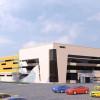Поляків не допустили до аукціону з будівництва хмельницького Палацу спорту
