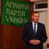 Вибори до ОТГ Хмельниччини: Аграрна партія взяла крісло голови громади і друге місце за кількістю депутатів