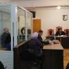 Справа Миколаїва: суд не прийняв цивільний позов міськради щодо розбитого електрокару