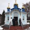 Ще одна парафія УПЦ МП на Хмельниччині приєдналася до Православної церкви України