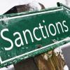 До нового санкційного списку Росії потрапили 5 нардепів від Хмельниччини