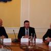 Хмельницьке Держбюро розслідувань очолив київський податківець