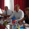 Радниця Лозового стане керівницею апарату Хмельницької ОДА