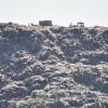 Хмельницькі депутати дозволили меру взяти кредит у ЄБРР під будівництво сміттєпереробного заводу