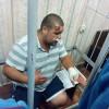 Справа Неймака: апеляція погодилася на 9 років тюрми для обвинуваченого, але прибрала з вироку алкогольний стан