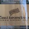 Щойно створена фірма нардепа Лабазюка купує активи чеського банку