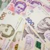"""Під ялинку Гройсман розділив майже 90 мільйонів """"депутатських грошей"""" для Хмельниччини"""