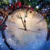 На Новий рік – мокрий  сніг і ожеледиця, ближче до Різдва тиснутимуть морози