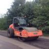 У 2019 році видатки на місцеві дороги Хмельниччини зростуть на понад 100 млн грн