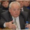 Екс-нардеп Рудик пообіцяв через свого довірителя з'явитися до суду. Справу відклали на 14 січня