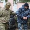 Хмельницька ОДА знайшла 10 тис. грн для сім'ї полоненого моряка з Шепетівки