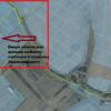 Хмельницький викупить 2,5 гектари під розширення сміттєзвалища (Додано перелік)