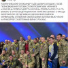Голова Кам'янець-Подільської спілки «Побратими України» вийшов з організації через участь кіборгів у з'їзді БЮТ