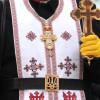 На Хмельниччині 21 релігійна громада УПЦ МП перейшла до ПЦУ – Махота