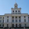 Хмельницьку ОДА прибрали як потерпілу сторону зі справи депутата Бурлика