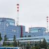 Мешканцям 30-кілометрової зони ХАЕС пропонують висловитися щодо продовження терміну експлуатації енергоблока №1