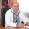 НАЗК взялося за електронну декларацію екс-губернатора Корнійчука
