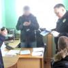 На Хмельниччині до 5 років засуджено чоловіка, який пропонував хабар слідчому
