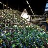 Хмельницький бере 15 млн євро кредиту в європейському банку під будівництво сміттєпереробного заводу