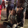Бізнес-партнер хмельницького депутата, в якого через п'яне водіння забрали права, засвітився у скандальній ДТП