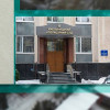 Хабарна справа: судді апеляції відхрестилися від обвинуваченого служителя Феміди з Деражні