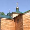Владика Махота сповістив про ще одне приєднання релігійної громади УПЦ МП до ПЦУ