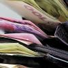 За рік заборгованість із заробітної плати на Хмельниччині зросла на майже 8 млн грн