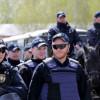 На Хмельниччині недокомплект патрульних становить 34 особи