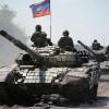 Росія має компенсувати 6 млн грн моральної шкоди сім'ї загиблого солдата у зоні АТО, що залишилася на Хмельниччині