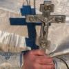 На Хмельниччині 1000 релігійних громад зобов'язані вказати належність до РПЦ – Перелік