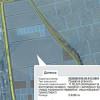 Хмельницька влада викупить майже 6 га землі у маловідомої фірми