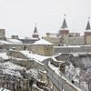 У Кам'янці-Подільському збільшили туристичний збір
