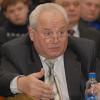 Поліція не довела в суді, що екс-нардеп і бізнесмен з Хмельницького, керував позашляховиком на підпитку – рішення суду