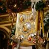 Двоє мажоритарників від Хмельниччини не голосували за закон про перехід церков УПЦ МП до ПЦУ