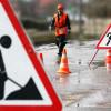 Служба автодору розіграла 35 млн грн на дорогу у Кам'янці-Подільському, з якої минулого року забрали фінансування