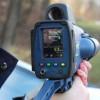На дорогах Хмельниччини з'являться радари TruCAM