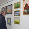 Богдана Ільєва: «Своїми творами намагаюся передати те прекрасне, що є навколо нас»