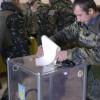 Чи можна видавати строковику бюлетень за умови пред'явлення цим виборцем військового квитка?