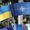 За курс до ЄС та НАТО не голосував від Хмельниччини мажоритарник Бондар