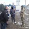 """Хмельницька поліція спільно видворила за межі України кримінального злодія на прізвисько """"Тахір"""""""