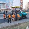 56 млн грн на дороги: став відомий перелік вулиць Хмельницького, які ремонтуватимуть у 2019 році