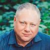Керівник ДП «Нігинський кар'єр» Ян Тітов «Підтримка трудового колективу дає мені сили цілеспрямовано працювати по відновленню підприємства»