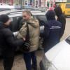 На Хмельниччині на хабарі затримали депутата районної ради