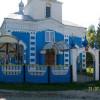 На Хмельниччині ще дві парафії УПЦ МП перейшли до ПЦУ