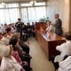 Головний лікар Хмельницького заявив про підтримку Кошулинського на виборах Президента