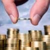 Симчишин: Хмельницький може втратити 12 млн грн через заборону класти кошти на депозити