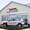 На закупівлю автомобілів для амбулаторій на Хмельниччині готові витратити майже 17 млн грн