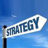 Для Хмельницької області напишуть нову стратегію розвитку на 2021-2027 роки